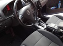 Подержанный Volkswagen Golf, синий металлик, цена 370 000 руб. в Челябинской области, хорошее состояние