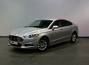 Ford Mondeo' 2015 - 1 070 000 руб.