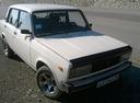 Авто ВАЗ (Lada) 2105, , 1987 года выпуска, цена 90 000 руб., Алушта