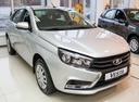 ВАЗ (Lada) Vesta' 2016 - 660 000 руб.