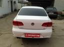 Подержанный Volkswagen Passat, белый, 2014 года выпуска, цена 770 000 руб. в Саратове, автосалон Победа-Авто