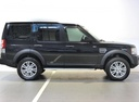 Подержанный Land Rover Discovery, черный, 2010 года выпуска, цена 1 369 000 руб. в ао. Ханты-Мансийском Автономном округе - Югре, автосалон Тойота Центр Сургут Юг