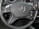 Подержанный Mercedes-Benz E-Класс, черный, 2015 года выпуска, цена 1 630 000 руб. в Самаре, автосалон