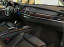 Подержанный BMW X6, белый, 2012 года выпуска, цена 2 042 000 руб. в Казани, автосалон
