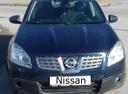 Авто Nissan Qashqai, , 2008 года выпуска, цена 475 000 руб., Омск
