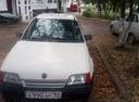 Авто Opel Kadett, , 1990 года выпуска, цена 125 000 руб., Симферополь