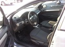 Авто Opel Astra, , 2010 года выпуска, цена 315 000 руб., Ульяновск