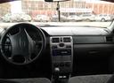 Подержанный ВАЗ (Lada) Priora, черный , цена 195 000 руб. в ао. Ханты-Мансийском Автономном округе - Югре, хорошее состояние