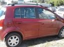 Авто Chery Kimo, , 2008 года выпуска, цена 160 000 руб., Воронеж
