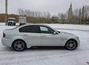 Подержанный BMW 3 серия, серебряный , цена 600 000 руб. в республике Татарстане, отличное состояние