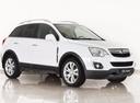 Opel Antara' 2012 - 899 000 руб.