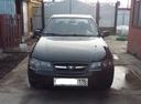 Авто Daewoo Nexia, , 2012 года выпуска, цена 170 000 руб., Казань