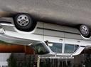 Подержанный ГАЗ 31105 Волга, серебряный , цена 135 000 руб. в ао. Ханты-Мансийском Автономном округе - Югре, отличное состояние