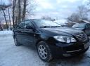 Авто BYD F3, , 2007 года выпуска, цена 190 000 руб., Екатеринбург