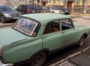 Подержанный ИЖ 412, зеленый , цена 40 000 руб. в Костромской области, хорошее состояние