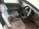 Подержанный Toyota Vista, серебряный , цена 230 000 руб. в ао. Ханты-Мансийском Автономном округе - Югре, отличное состояние