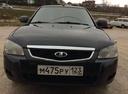 Авто ВАЗ (Lada) Priora, , 2013 года выпуска, цена 250 000 руб., Севастополь