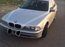 Авто BMW 5 серия, , 1997 года выпуска, цена 280 000 руб., Казань