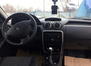 Подержанный Renault Duster, белый , цена 490 000 руб. в Ульяновской области, отличное состояние
