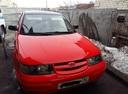 Авто ВАЗ (Lada) 2112, , 2007 года выпуска, цена 137 000 руб., Лиски