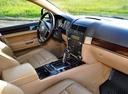 Подержанный Volkswagen Touareg, зеленый , цена 549 000 руб. в Челябинской области, хорошее состояние