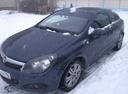 Авто Opel Astra, , 2008 года выпуска, цена 312 000 руб., Казань