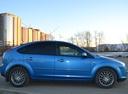 Авто Ford Focus, , 2006 года выпуска, цена 295 000 руб., Челябинск