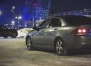 Авто Honda Accord, , 2005 года выпуска, цена 520 000 руб., Тюмень
