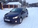 Авто Volkswagen Polo, , 2012 года выпуска, цена 550 000 руб., Казань