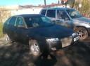 Авто ВАЗ (Lada) 2112, , 2006 года выпуска, цена 130 000 руб., Челябинская область