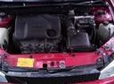 Подержанный ВАЗ (Lada) Kalina, красный металлик, цена 160 000 руб. в Смоленской области, хорошее состояние