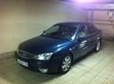 Авто Ford Mondeo, , 2004 года выпуска, цена 290 000 руб., Магнитогорск