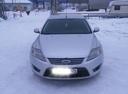 Авто Ford Mondeo, , 2010 года выпуска, цена 400 000 руб., Магнитогорск