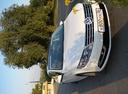 Авто Volkswagen Passat CC, , 2012 года выпуска, цена 900 000 руб., Воронеж