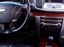 Подержанный Nissan Teana, черный металлик, цена 630 000 руб. в Челябинской области, хорошее состояние