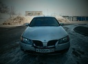 Авто Nissan Almera, , 2006 года выпуска, цена 220 000 руб., Нижний Новгород
