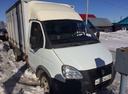 Авто ГАЗ Газель, , 2010 года выпуска, цена 270 000 руб., Лениногорск