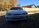 Подержанный Nissan Presea, белый перламутр, цена 235 000 руб. в ао. Ханты-Мансийском Автономном округе - Югре, отличное состояние