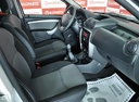 Подержанный Renault Duster, белый, 2013 года выпуска, цена 615 000 руб. в Воронежской области, автосалон