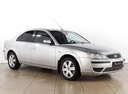 Ford Mondeo' 2006 - 345 000 руб.