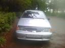 Авто ВАЗ (Lada) 2115, , 2008 года выпуска, цена 115 000 руб., Ульяновск