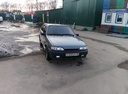 Авто ВАЗ (Lada) 2114, , 2008 года выпуска, цена 119 000 руб., Казань