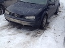 Авто Volkswagen Golf, , 2003 года выпуска, цена 300 000 руб., республика Татарстан