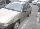 Авто Daewoo Nexia, , 2007 года выпуска, цена 105 000 руб., Тюмень