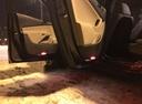 Подержанный Volkswagen Passat, коричневый , цена 400 000 руб. в Санкт-Петербурге, отличное состояние