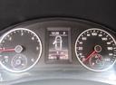 Подержанный Volkswagen Tiguan, синий, 2010 года выпуска, цена 807 300 руб. в Санкт-Петербурге, автосалон