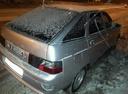 Авто ВАЗ (Lada) 2112, , 2003 года выпуска, цена 88 000 руб., Саратов