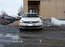 Авто Volkswagen Passat, , 2013 года выпуска, цена 890 000 руб., Челябинск