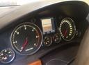 Подержанный Volkswagen Touareg, черный металлик, цена 570 000 руб. в Самаре, хорошее состояние