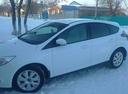Авто Ford Focus, , 2012 года выпуска, цена 445 000 руб., Казань